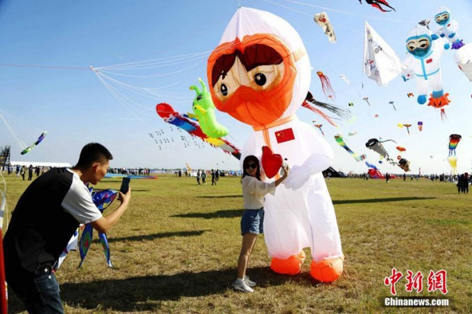 제37회-중국-웨이팡국제연날리기대회-사진-1.jpg