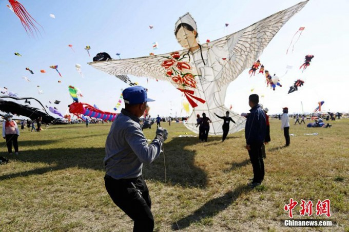 제37회-중국-웨이팡국제연날리기대회-사진-2.jpg