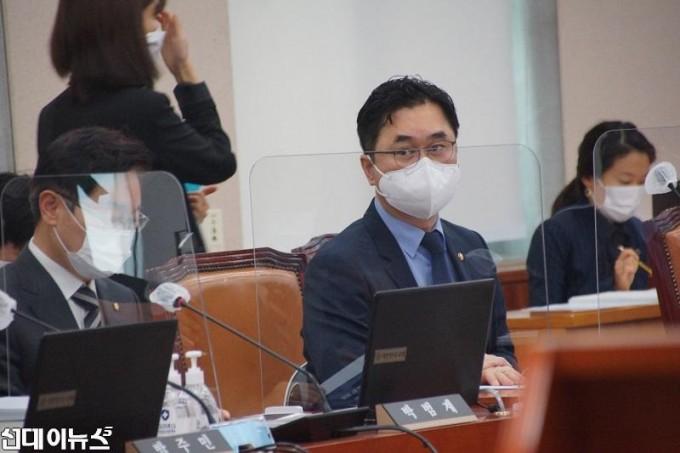 김종민 의원.jpg