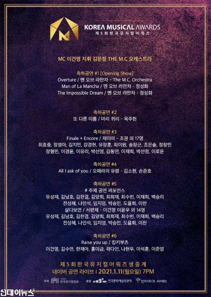 제5회-한국뮤지컬어워즈-축하공연-[제공=(사)한국뮤지컬협회].jpg