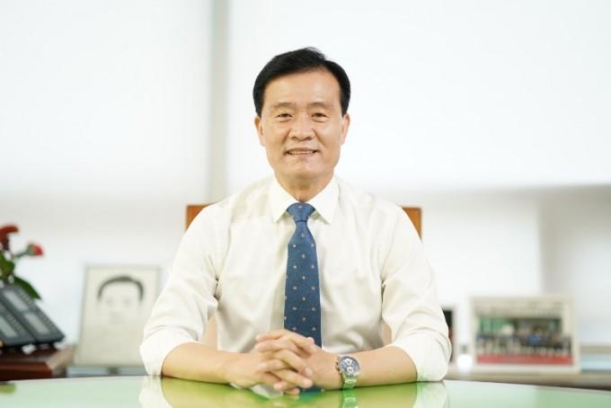 이승로성북구청장2.JPG