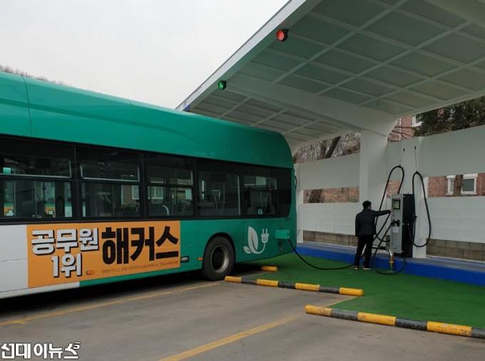 전기버스-1.jpg