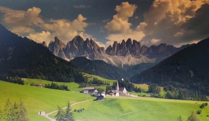 안토니오-비발디(Antonio-Vivaldi)의-조국-이탈리아-알프스의-봄.jpg
