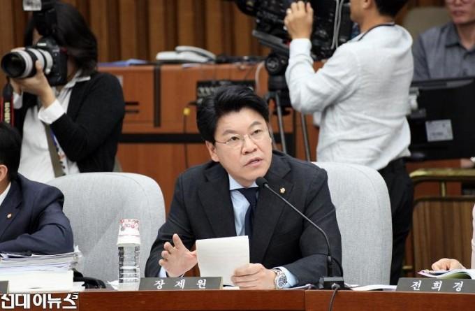 장제원 의원(사진)00000.jpg