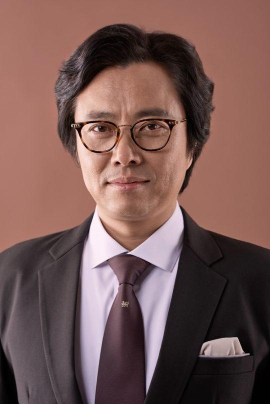 서현철, KBS2 새 수목극 '99억의 여자' 합류