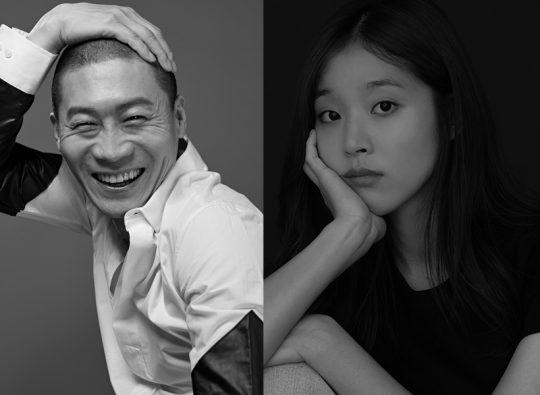 진선규-윤혜리, 아시아나국제단편영화제 특별심사위원 위촉