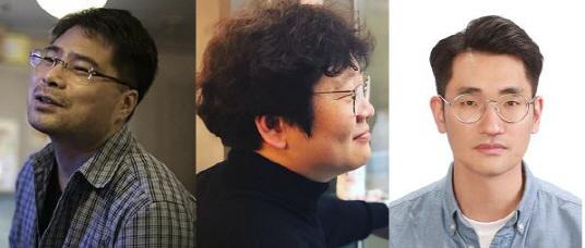 '대한민국 극작가상'에 양수근, '오늘의 극작가상'에 정범철