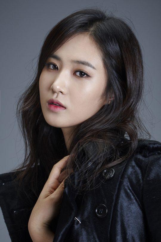 권유리, 제천국제음악영화제 홍보대사 위촉