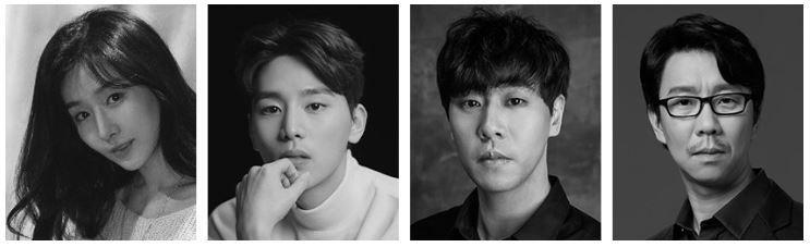 창작 뮤지컬 '페드라', 2월 리딩 쇼케이스 개최