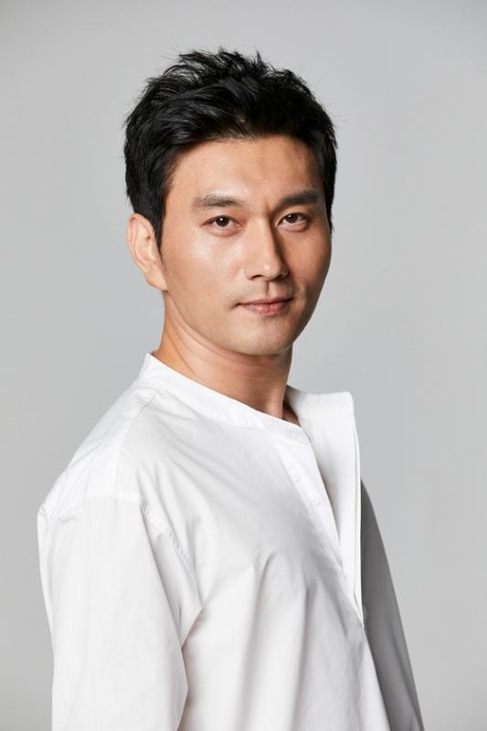 뮤지컬 배우 박동하, 카라멜이엔티와 전속계약
