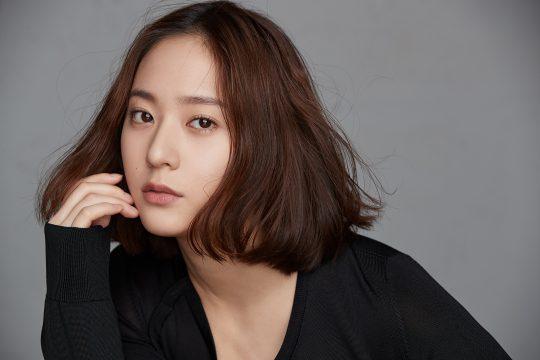 정수정(크리스탈), 제15회 제천국제음악영화제 홍보대사 발탁