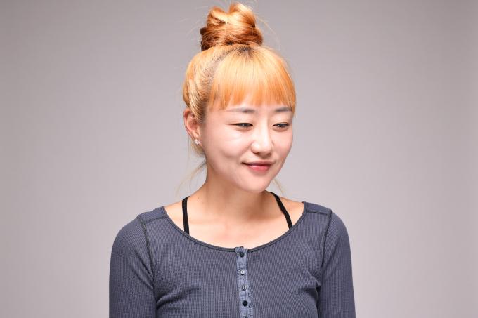 김수정 신작 '이갈리아의 딸들', 19일부터 21일까지 두산아트센터 공연