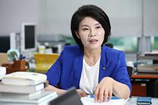 한정애 의원, 예술인 '미생' 위한 토론회 주최