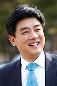 """김병욱 의원 """"야당 원내부대표 경험을 살려 성과를 내는 원내대표단 되도록 하겠다."""""""