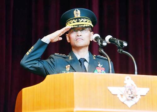 국군기무사령부가 '군사안보지원사령부'로…국방부 창설준비단 출범