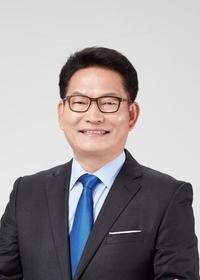 송영길, 개성공단 입주기업의 조속한 공단 시설점검 시급