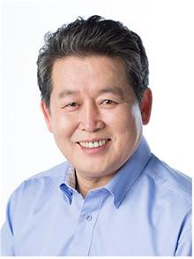 """[국감]김경협 의 """"관세체납자 골프장회원권 압류, 팔고 나니 '뒷북'"""""""