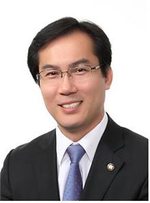 """김영우 의원 """"최근 4년간 징계 받은 국가공무원 1만 명 넘어"""""""