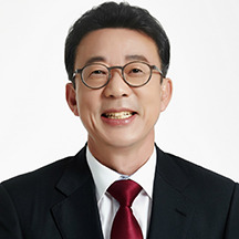 """홍철호 의원 """"김포도시철도 종합시험운행 통과…28일 정상개통"""""""