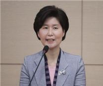 백혜련 의원, '고등법원 부장판사직 폐지'하고, '윤리감사관 개방형 직위화'하는 '법원조직법 개정안' 발의