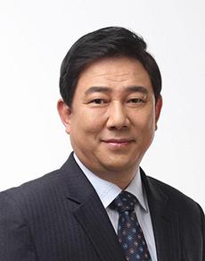 """김병기 의원, """"기무사에서 수사기능과 인사정보 생산기능 분리해야!!"""""""