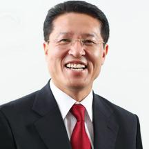 """정운천 의원 """"금지된 액체산소통 탑재 활어차의 여객선 운송, 국민 안전 '빨간불'"""""""