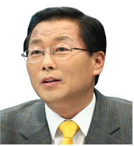 """윤후덕 의원 """"공공발주사업 원도급자 갑질, 드디어 잡히나"""""""