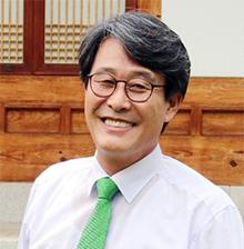 김광수 의원, 병역특례 예술요원 87% '개별 활동' 이중특혜