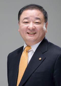 강창일 의원, 경찰청 도박 전담 수사반 지정 이끌어
