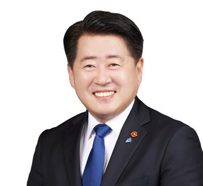"""오영훈 의원,""""렌트카 업체 행정업무 효율화 추진"""""""