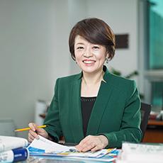 진선미 의원, 민간기업 고위관리직 여성비율 목표제 도입 의지 밝혀