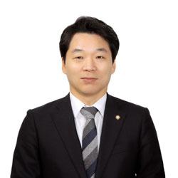 """김병관 의원, '보존가치 있는 기록물 폐기' 막는다...""""관리 안 되고 폐기되는 사례 방지해야"""""""