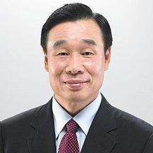 """김기선 의원 """"특허청 심사관 1인당 심사 처리 건수 세계 최고"""""""