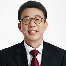 """홍철호 """"2기 신도시 개발완료율 16%…3기 신도시보다 2기 완성률 우선 제고해야"""""""