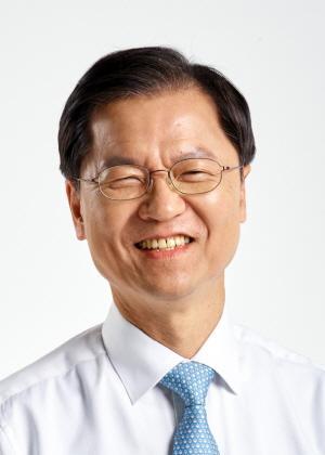 천정배 의원, 정부의 9.13대책은 실효성 없고 한국당 벽도 못 넘을 것