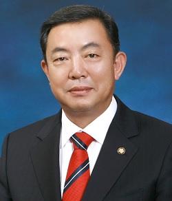 이찬열 의원, '기관사 트라우마 치료 지원법'발의!