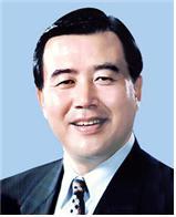 홍문표 의원,'허위신고 소방 꾸준히 감소 하지만 경찰은 매년 증가'