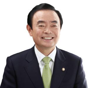 장병완 원내대표, 탄력근로제 개선방안 담은 '근로기준법' 발의!
