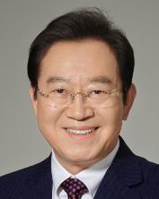 """이종배 의원, """"공영홈쇼핑, 해외 OEM제품 판매 허용 결정"""""""