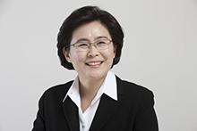 유승희 성북갑 국회의원 여성공천 60%