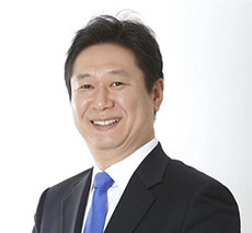황희 의원, 남북한 철도·도로·항로 연결 필요성 역설