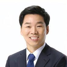 """김병관 의원, """"트램 실증공모사업 유치를 위해 적극 노력하겠다"""""""