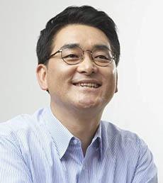 박용진 의원, '삼성생명법 종결판' 대표발의