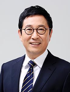 김한정 의원, '폭염, 혹한, 오존을 재난에 포함' 재난 및 안전관리 기본법 개정안 발의