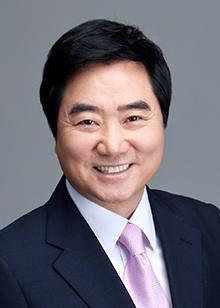 """이석현 의원 """"외교부 권고도 못 지킨 '재외국민 보호 대응 매뉴얼'"""""""