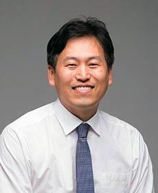 """[국감보도]손금주 의원 """"최근 5년 간 밀입국 시도 162명 검거"""""""