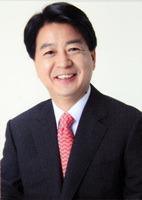 노웅래 의원, 공연예술통합전산망 활성화를 위한 공연법 개정안 공청회 개최