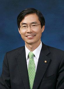 조경태 의원, '제주특별자치도설치 및 국제자유도시조성 특별법' 개정안 발의