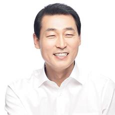 황영철 국회의원, 지역구 5개 군 특별교부세 39억 확보