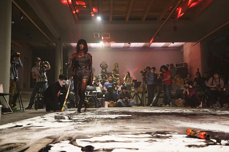 [지역문화소식] '군포', 「현대미술로 바라본 여성인권이야기-위안부」展